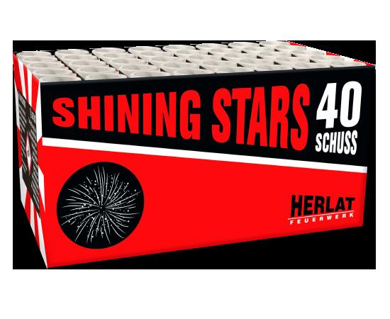 Zena Shining Stars