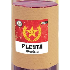 Lesli Fleyta 6er Pack