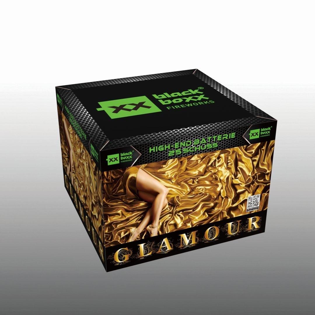 Blackboxx Glamour