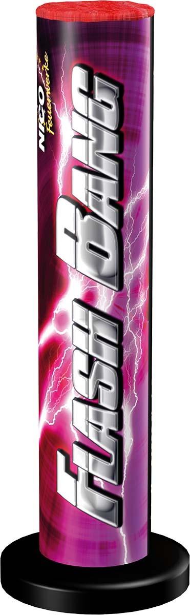 Nico Flash Bang  - 1.3G