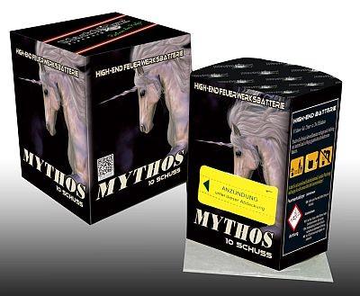 Blackboxx Mythos