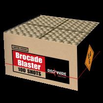 Lesli Brocade Blaster