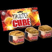Lesli Thunder Cube