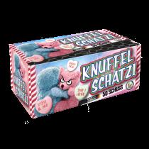 Lesli Knuffelschatzi