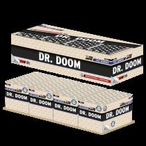 Lesli Dr. Doom