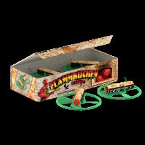 Lesli Flammkuchen 6er Pack