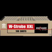 Lesli W-Strobe-XXL