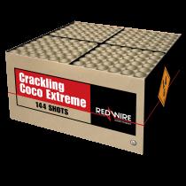 Lesli Crackling Coco Extreme