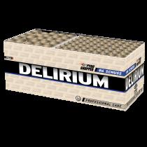 Lesli Delirium