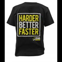 Zena T-Shirt Gr. XL