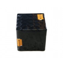 Startrade Tageszauber Rauchbatterie gelb