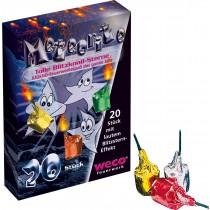 Weco Meteorite