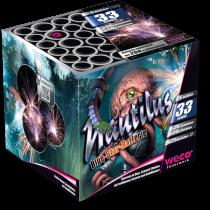 Weco  Nautilus