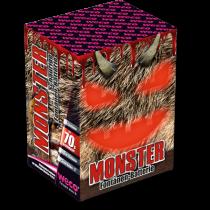 Weco Monster