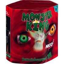 NICO Monster King
