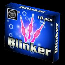 Broekhoff Blinker