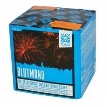 Argento Blutmond