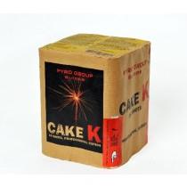 Pyrotrade Cake K