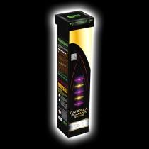 Blackboxx Candela Romana Grande 1