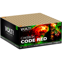 Volt Code Red