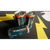 Pyrondo Prosecco