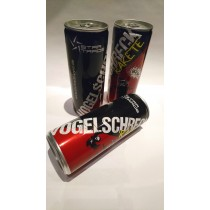 Startrade Vogelschreck Energy Drink