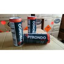 Pyrondo Energy Drink