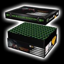Blackboxx Erzengel Diavolo