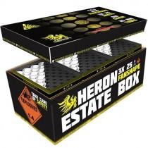 Heron Estate Box