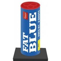 Gaoo FAT Blue