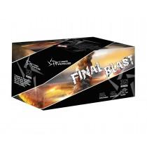 Startrade Final Blast