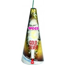 Weco Gold-Silver