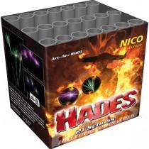 NICO Hades