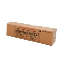 Heron Professional Powerbox 1