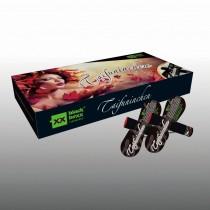 Blackboxx Taifuninchen 12er Schachtel