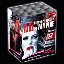Weco Tanz der Vampire