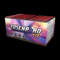 Toschpyro 48