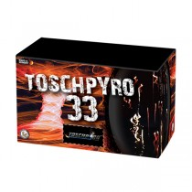 Toschpyro 33