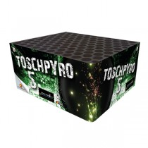 Toschpyro 5