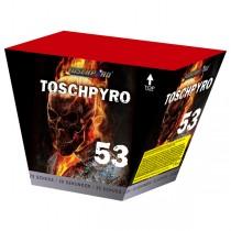 Toschpyro 53