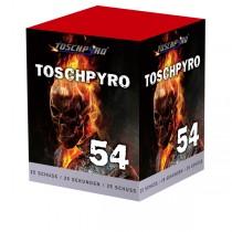Toschpyro 54