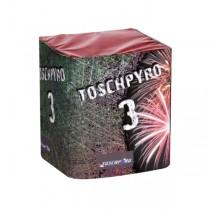Toschpyro 3 (3er Pack)