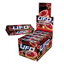 Keller Ufo