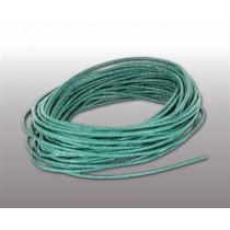 Visco, grün 10m Ring, 60s/m